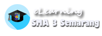 SMAGALearning